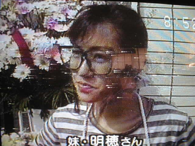 平成元(1989)年 第15回参議院議...